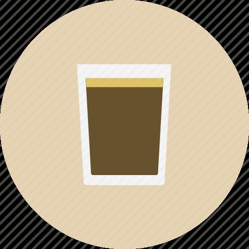 barista, brew, caffeine, coffee, cup, drink, espresso icon