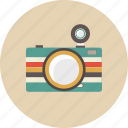 camera, digital, entertainment, equipment, film, gadget, retro icon