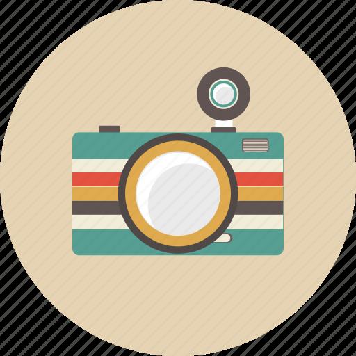camera, digital, entertainment, equipment, film, gadget, retro icon