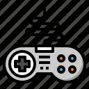 gadget, game, joypad, joystick, toy icon