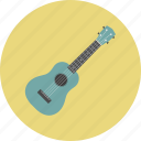 equipment, gadget, guitar, hipster, lifestyle, music, retro icon