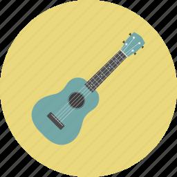 equipment, gadget, guitar, hipster, lifestyle, music, retro icon