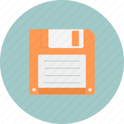 computer, equipment, floppy disk, gadget, hipster, lifestyle, retro icon