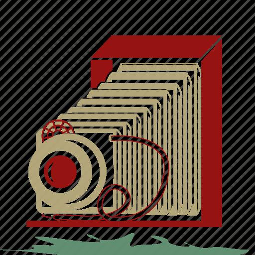 classic camera, film, images, multi media, photography, pictures, retro icon