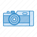 cam, camera, canon, lens, nikon, photo, retro icon