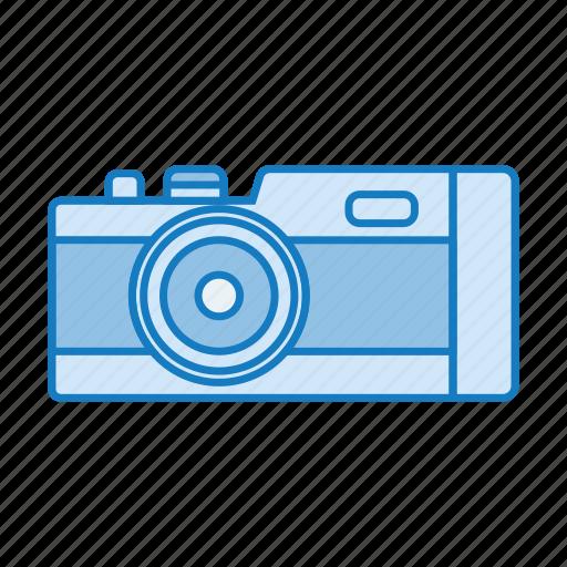 cam, camera, canon, lens, nikon, photo, retro icon