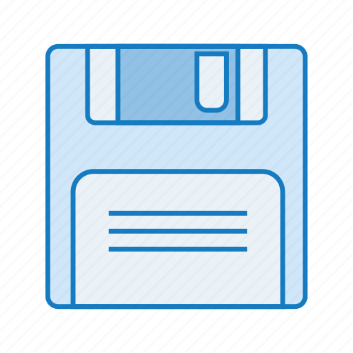 disk, disket, extension, file, retro, save, storage icon