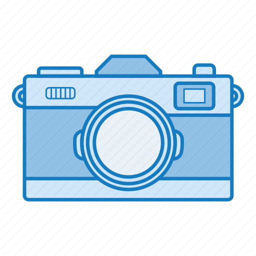 cam, camera, photo, photography, vintage icon