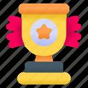 master, championship, award, prize, medal, winner, trophy