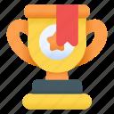 best, award, championship, achievement, reward, cup, winner