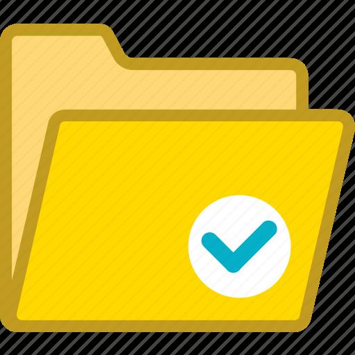 default, editor, folder, ric, text icon