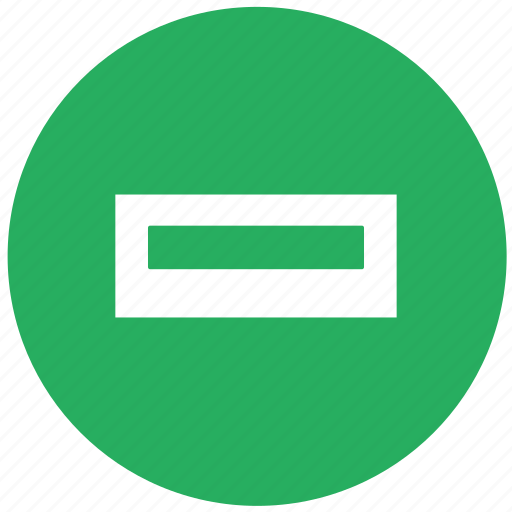 cable, data, electric, green, round, transfer, usb icon