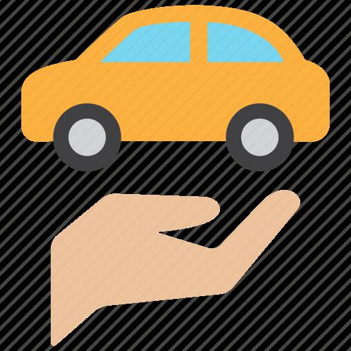 auto, automobile, car, care, transport, transportation, vehicle icon