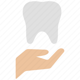 care, dental, dentist, insurance, mouth, teeth, tooth icon