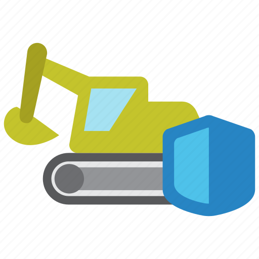 build, building, construction, equipment, insurance, tool, tools icon