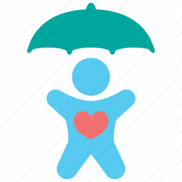 care, health, healthy, hospital, insurance, medical, medicine icon