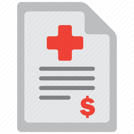 health, healthcare, hospital, insurance, medical, plan, policy icon