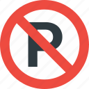 road, sign, signs, parking