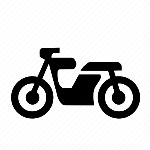 astroid, chthonic figure, motorcycle, natural satellite, object, road, road sign, schedule, travel, trip icon