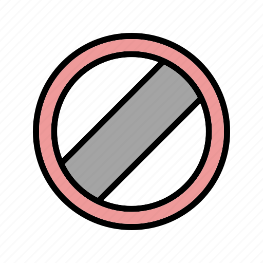 apply national limit, limit, speed icon