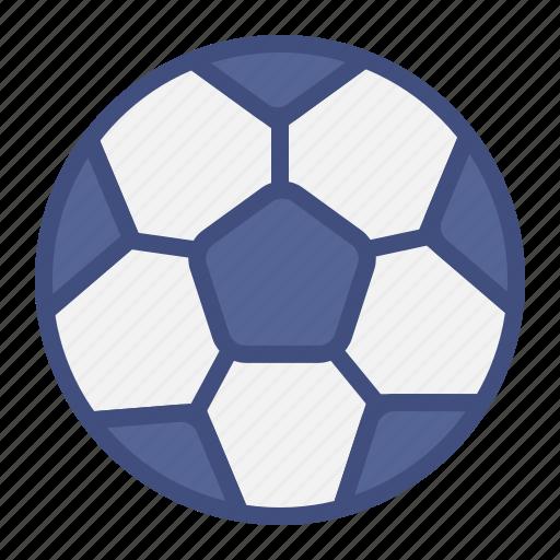 ball, football, goal, soccer, sport icon