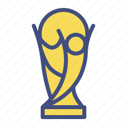 champion, fifa, football, soccer, sport, win, worldcup icon