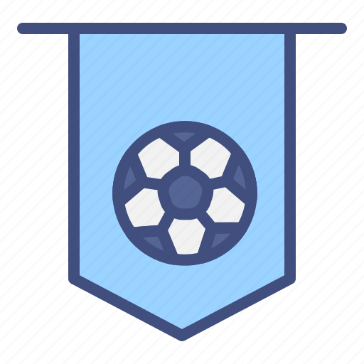 badge, football, soccer, sport, team icon