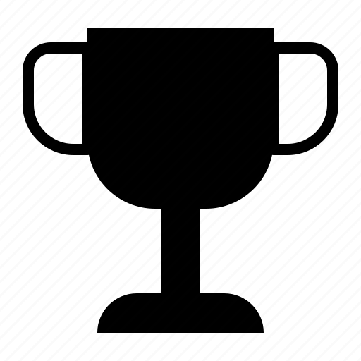 champion, football, soccer, sport, trophy, win icon