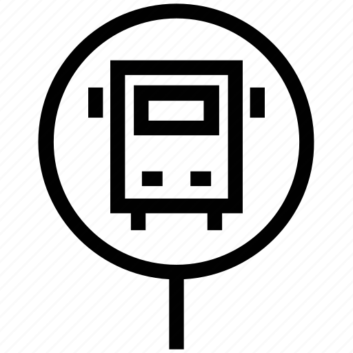 Bus, door mirror, fender mirror, side mirror, travel, vehicle, wing mirror icon - Download on Iconfinder