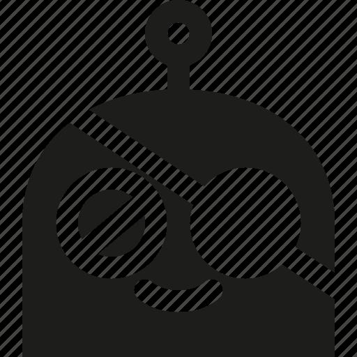 emoji, pirate, robot icon