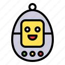 device, game, mobile, robot, robotics
