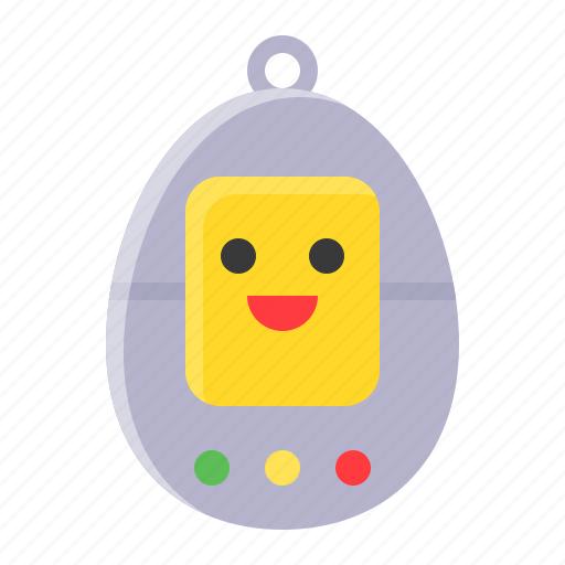 device, gadget, game, robot, robotics icon