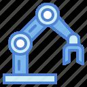 arm, electronics, industrial, mechanical, robotic