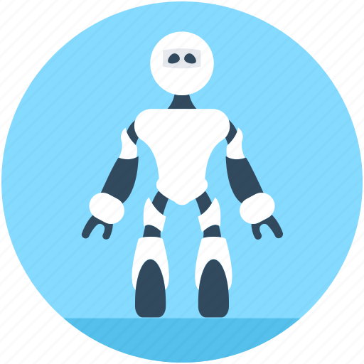 character robot, game robot, machine, robot, robotics icon
