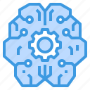 artificial, engineering, intelligence, machine