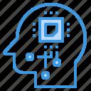 artificial, chip, engineering, intelligence, machine