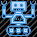 artificial, engineering, intelligence, machine, robot
