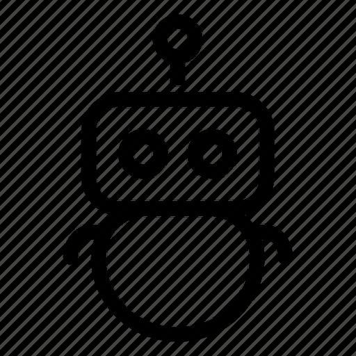 infra-bot