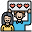 audience, club, concert, fan, followers