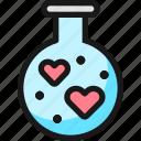 love, potion