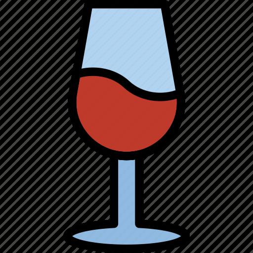 glass, lifestyle, love, romance icon