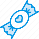 lifestyle, love, romance, sweets icon