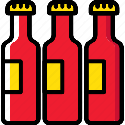 alcohol, lifestyle, love, romance, sex icon