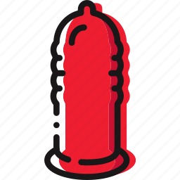 condom, lifestyle, love, romance, sex icon
