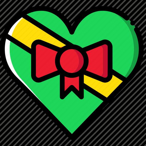 box, chocolate, lifestyle, love, romance, sex icon