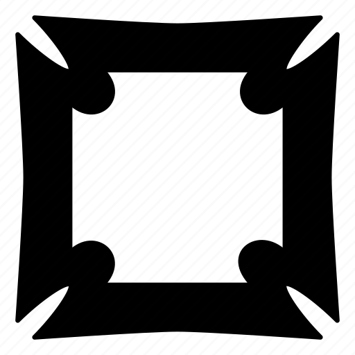 adinkra, compund, fihankra, house, roselution, security icon