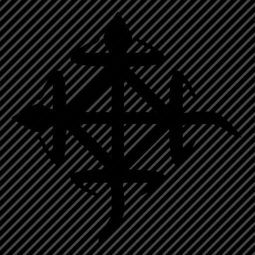 adinkra, funtunfunefu denkyemfunefu, roselution, two headed crocodile, unity icon