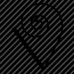 adinkra, cooperation, kokuromtie, roselution, thumb icon