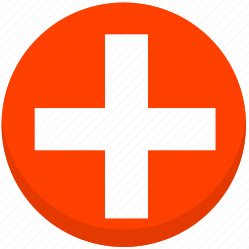 county, flag, national, switzerland icon