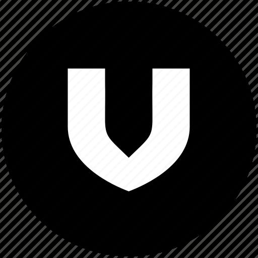Alphabet, child, kid, latin, letter, v icon - Download on Iconfinder
